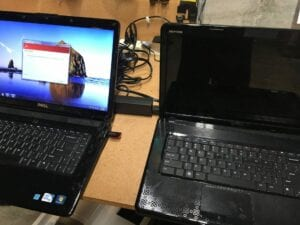 Laptop Repair Louisville Ky (3)