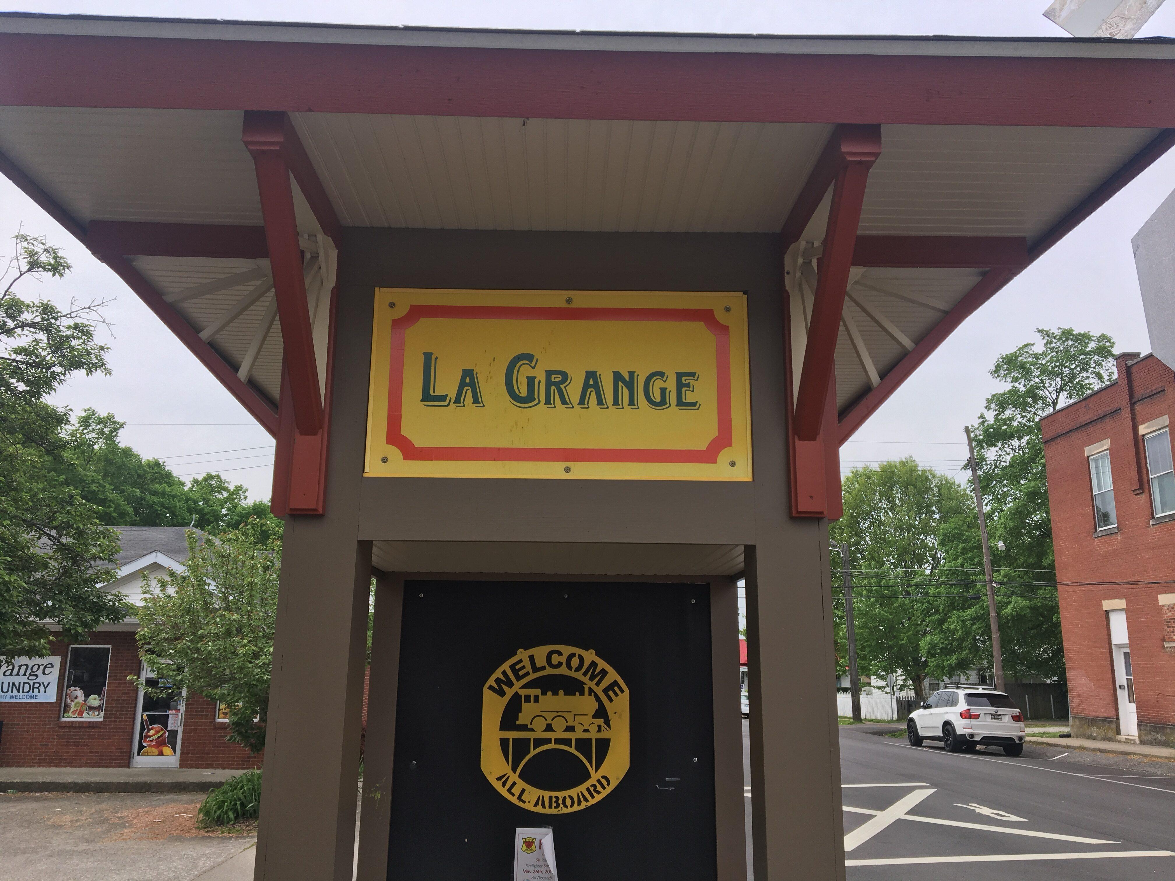 Computer Repair Lagrange, Ky