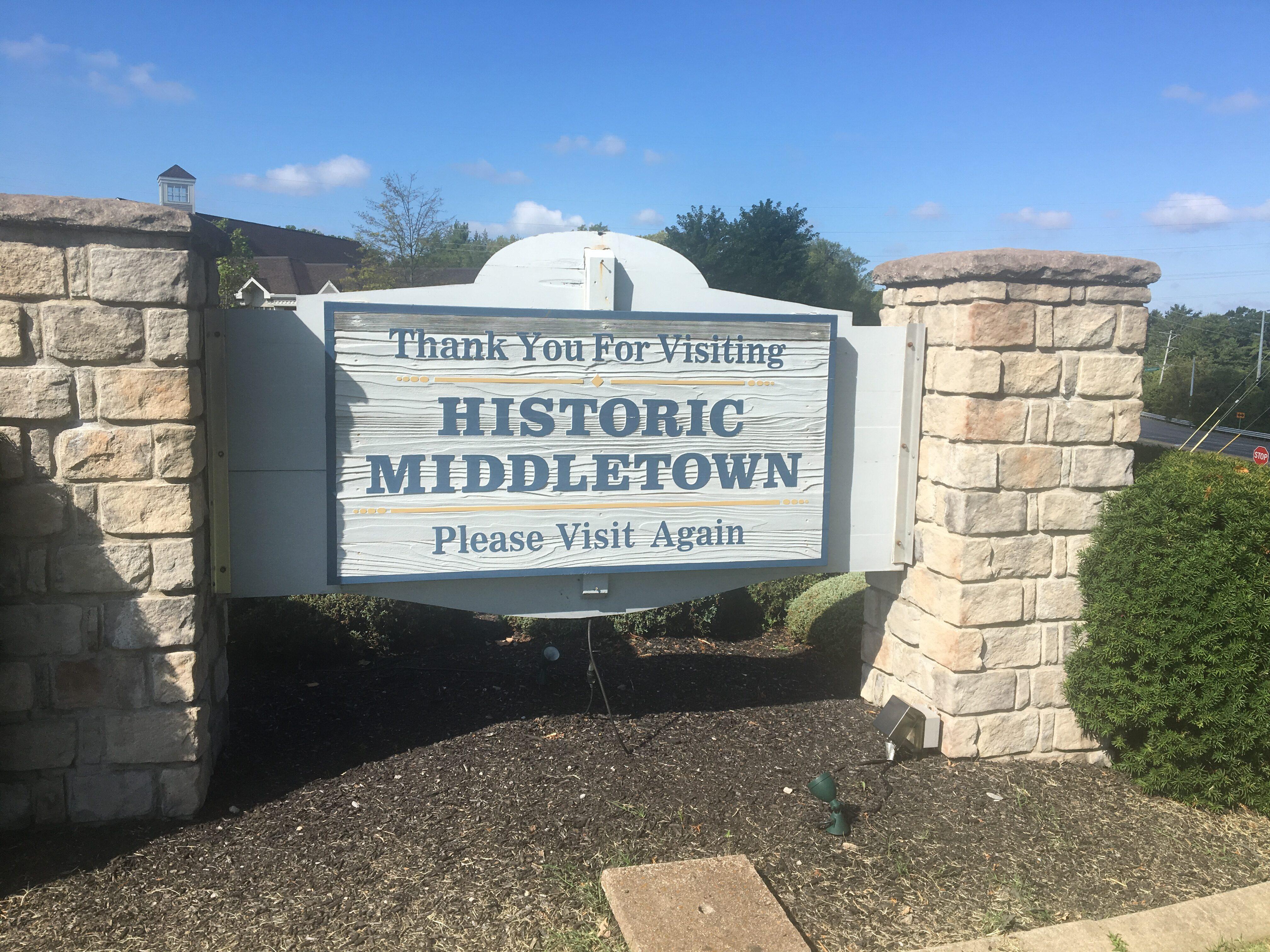Computer Repair Middletown, KY
