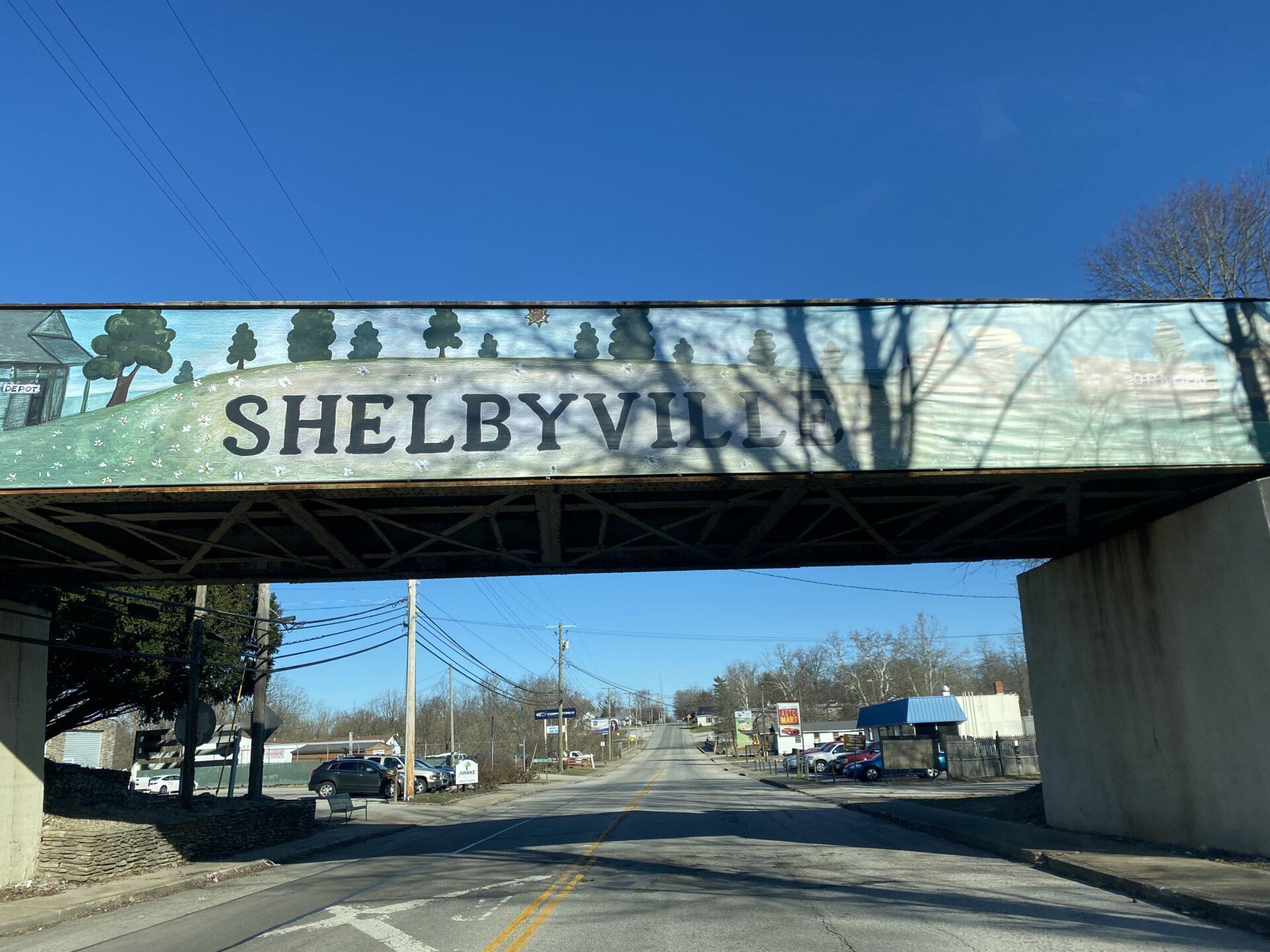 Computer Repair Shelbyville, KY